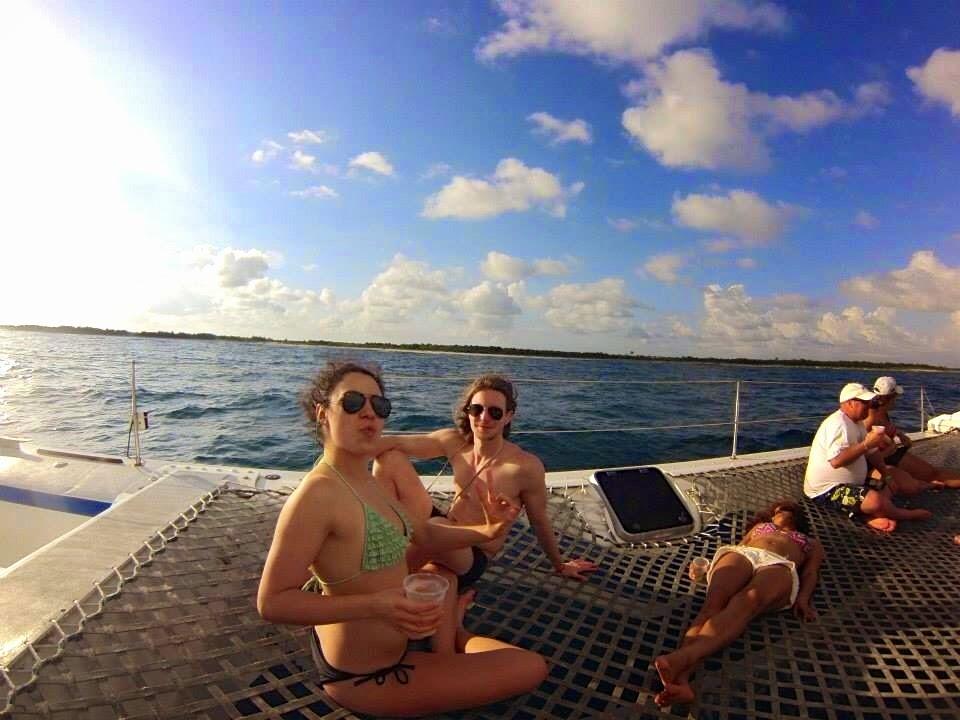 spring break local quickies mexico tulum trip advisor vacation travel more