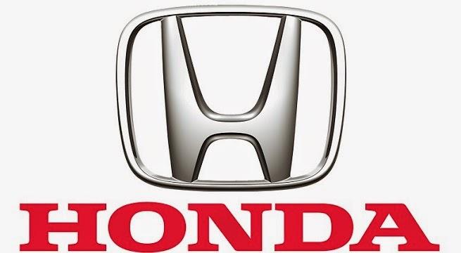 Honda 2014 Kasım Kampanyası