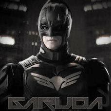 Foto Garuda Superhero Film Indonesia Terbaru 2014 Pahlawan Super