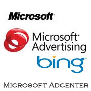 Microsoft adcenter coupon