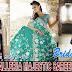 Brides Galleria Superb Party Sarees Collection 2013 | Gorgeous Majestic Sarees For Occasional Wear