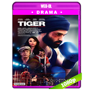 Tiger (2018) WEB-DL 1080p Audio Dual Latino-Ingles
