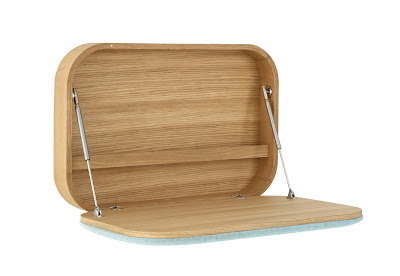sr77 le blog janvier 2013. Black Bedroom Furniture Sets. Home Design Ideas