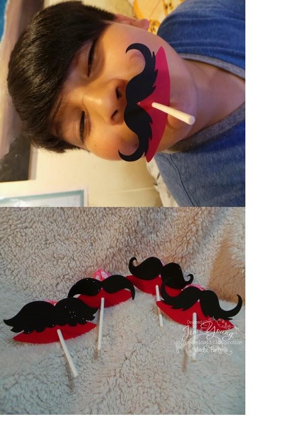 http://3.bp.blogspot.com/-5y89Erd50cU/VN4CXXkVPNI/AAAAAAAADGY/N8PfNttxlao/s1600/MustachelollipopsJENY.jpg
