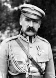 Rok Józefa Piłsudskiego