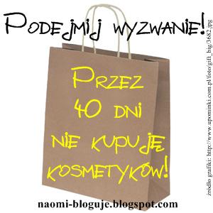 http://naomi-bloguje.blogspot.com/2014/02/podejmij-wyzwanie-przez-40-dni-nie.html?showComment=1392972095002#c885973246497400187