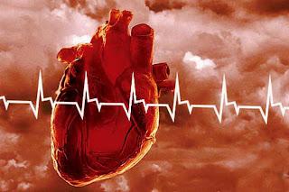 инфаркт миокарда профилактика