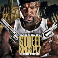 50 Cent - Street Kings Pt 7