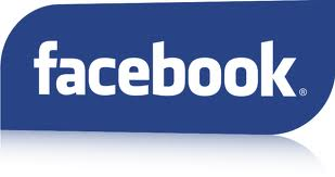 Menciptakan 1.000.000 Netpreneur Baru, Facebok