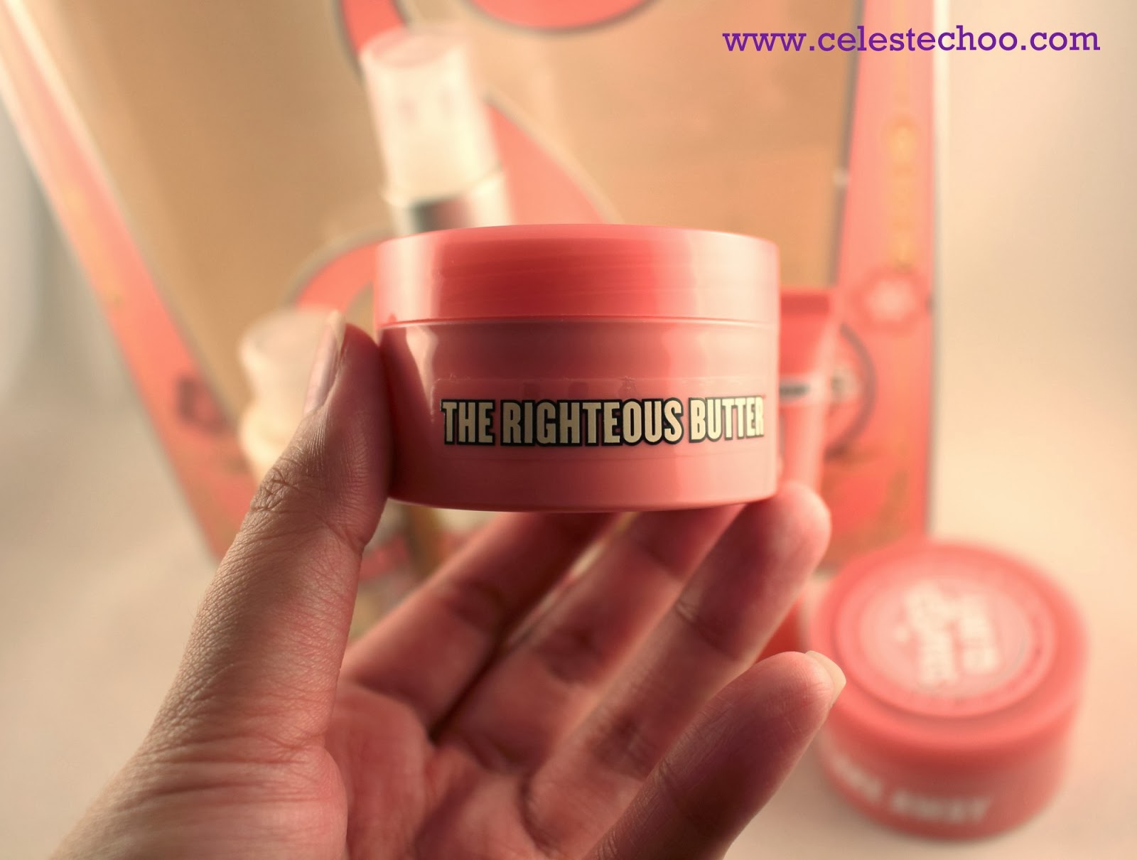 soap-and-glory-soaper-heroes-righteous-butter
