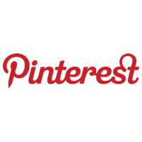 Click here to follow me on Pinterest!!!