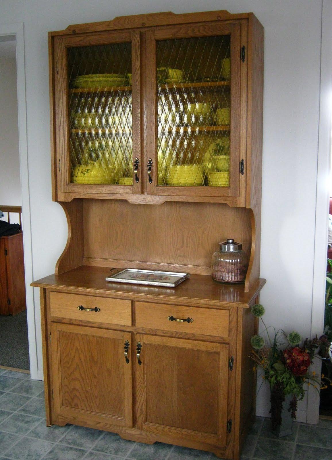 Dans ma maison il y a mes passions rajeunissement de for Peinture d armoire de cuisine