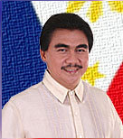 Bacolod Mayor Bing Leonardia
