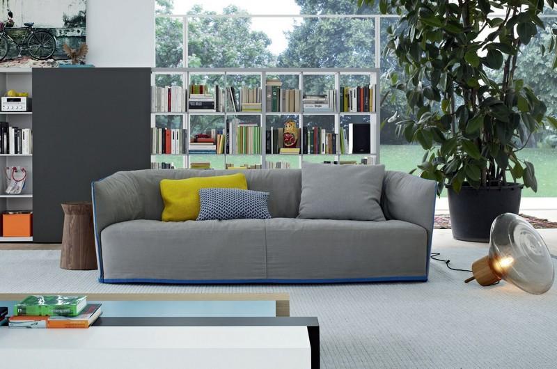 sofa cinza : sofa-cinza-0.jpg