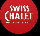 https://www.swisschalet.com/