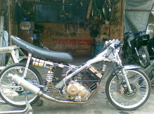 faster motorcycle modif.png