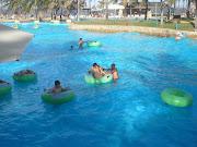 Passeio para o Beach Park Fortaleza. Postado por MCD EVENTOS às 8/09/2011 .