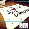 Mi otro blog ♥