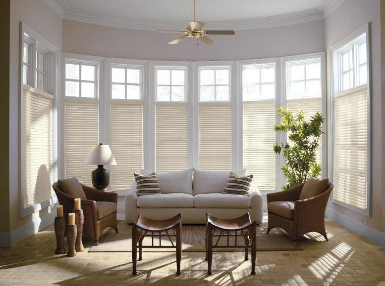 "Blinds.com | Levolor 2"" Premium Wood Blinds"