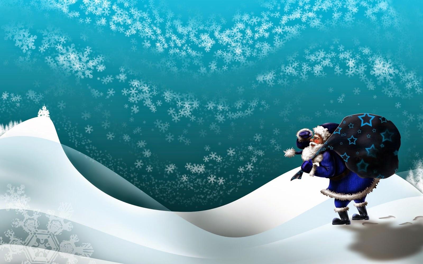 Santa-cartoon-funny-Christmas-pictures-for-facebook-whatsapp-sharing.jpg