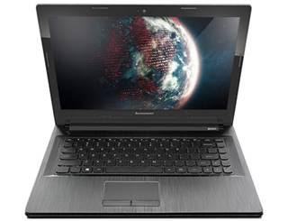 Lenovo Z40-70, um notebook com uma configuração poderosa e tela Full HD