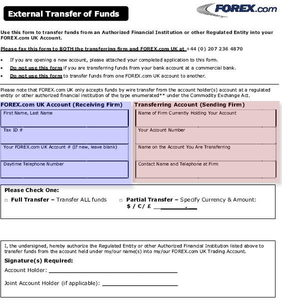 account_external_transfer_application