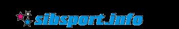 Спортивный портал Новосибирска