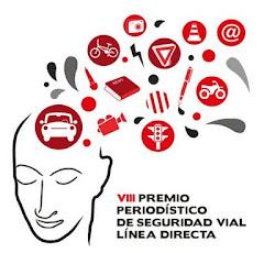 CANDIDATOS AL PREMIO SOLIDARIO 2011