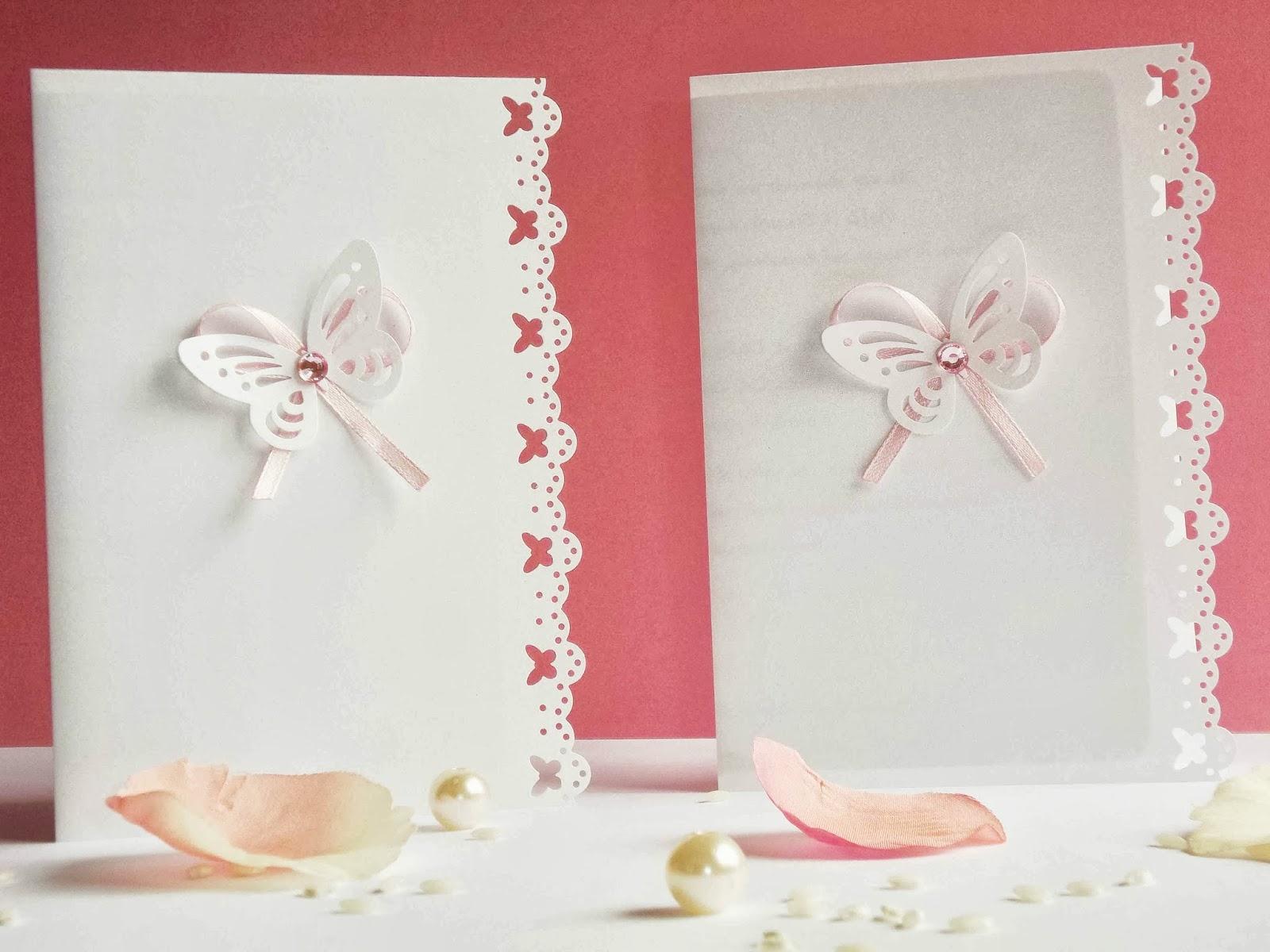 Matrimonio Tema Farfalla : Sara crea creazioni per battesimo bimba o matrimonio tema