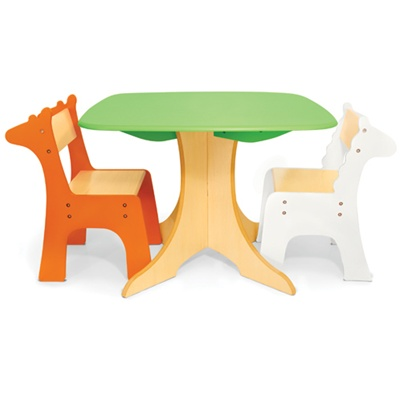 Cuddles Kids Bedding Boutique Blog Stay And Play For Awhile Kids Table And