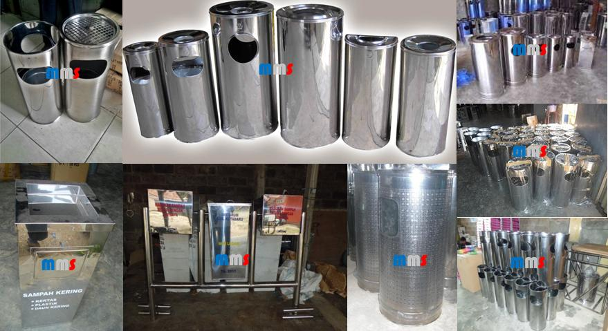 Jenis Jenis Tong Sampah http://m2-solution.blogspot.com/2012/04/tempat-sampah-stainless-tong-sampah.html