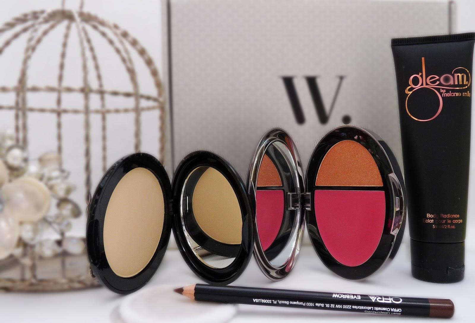 The 8 Best UK Beauty Box