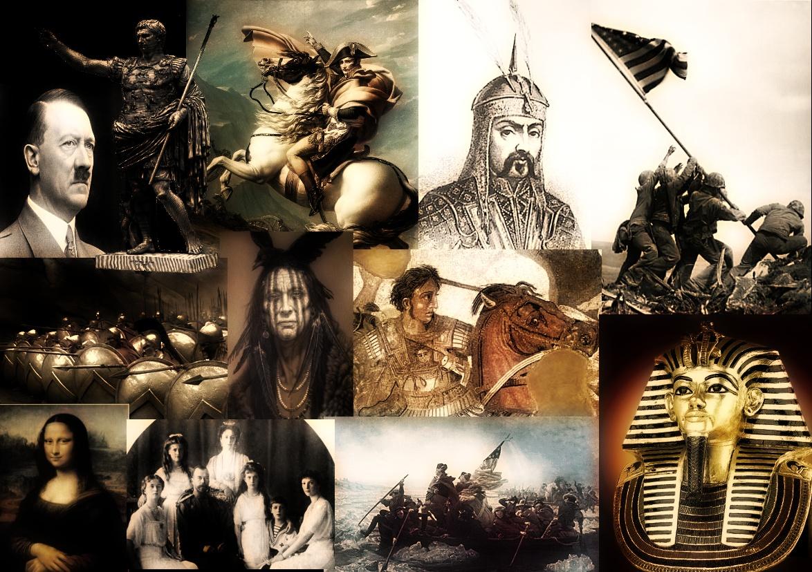 http://3.bp.blogspot.com/-5yUsd33GOnw/UafQLhRsX0I/AAAAAAAAADM/lJZNHwQqcdo/s1600/la+historia+del+mundo+en+2+horas.jpg