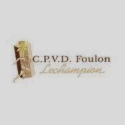 http://www.cpvd-foulon.fr/