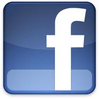 Seja nossa Amiga no Facebook