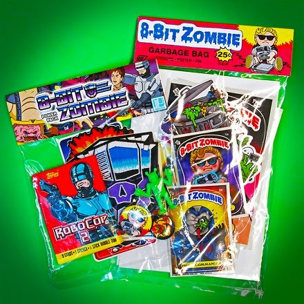 http://8bitzombie.bigcartel.com/product/stocking-stuffer-pack