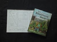 Allotment Jobs - Autumn - Planning