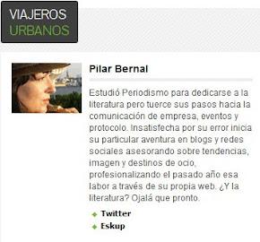 Léeme en El País Digital