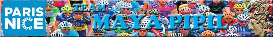 http://team-maya-pipil.blogspot.com/2014/02/paris-niza-2014.html