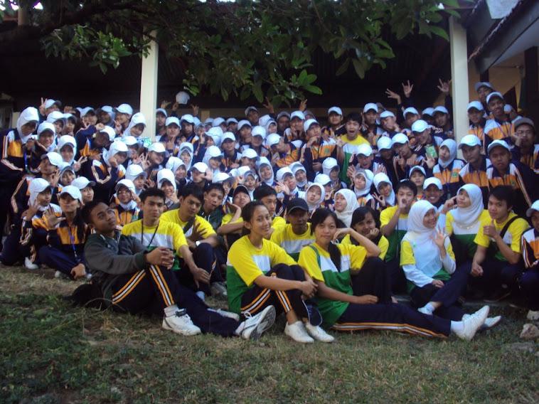 PPSM 2011 N.O.L KAMPUS 2