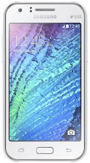 Smartphone Murah Terbaik 2016