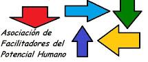 Miembros de la Asociación Uruguaya de Facilitadores del Potencial Humano