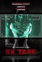 sxtape (2012) [Vose]