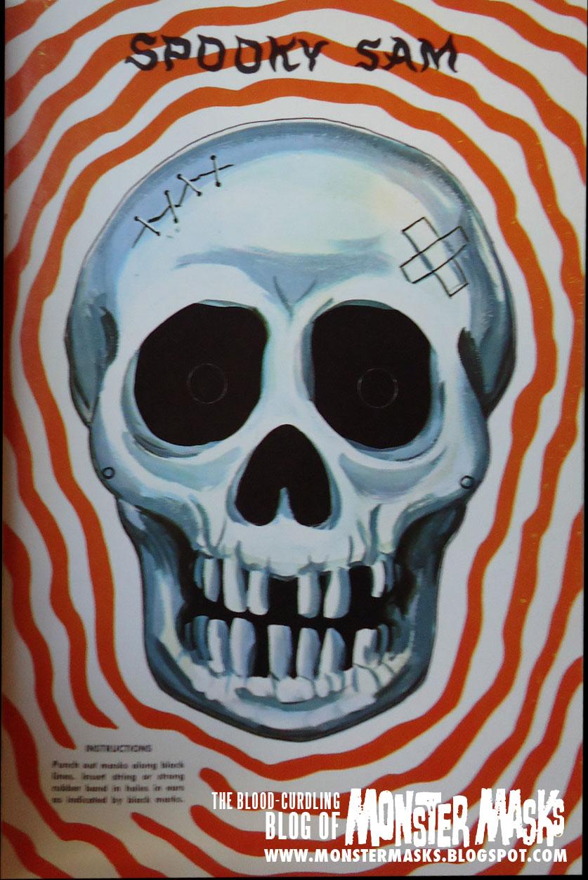 http://3.bp.blogspot.com/-5yal9jv9dtU/Unu6VzrxqBI/AAAAAAAAOhg/WvdP6C_Swdo/s1600/1969-MaskaradeZanyFacesBook-SpookySam.jpg