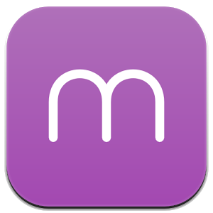 Moka for Android APK Full Version Download