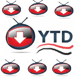 Youtube video downloader free download for windows 7 pc/mobile/android  mp3/movie