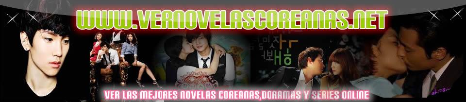 Novelas Coreanas En Español Latino, Novelas coreanas en Vivo, Novelas ...