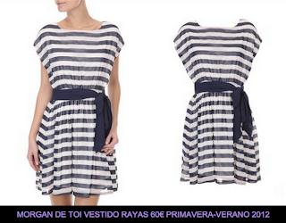 Morgan-Vestidos-Rayas-PV2012