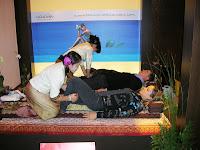 Masajes tailandeses, fitur, madrid, vuelta al mundo, round the world, La vuelta al mundo de Asun y Ricardo, mundoporlibre.com