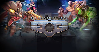 Games-of-Glory